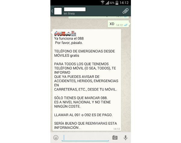 whatsapp_fraude