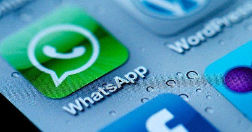whatsapp_seguridad