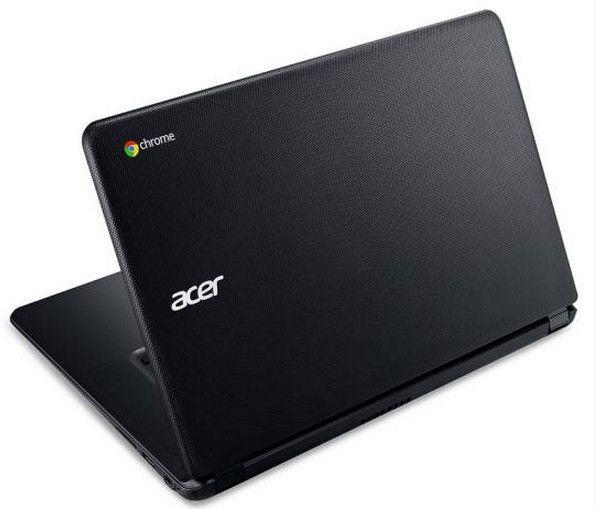 Acer_Chromebook_2