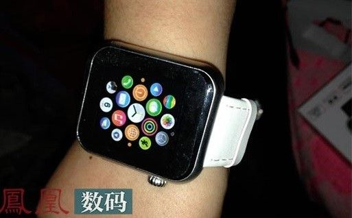 AppleWatch_China_3