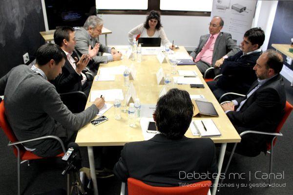 Debate-Canal-Telco-03