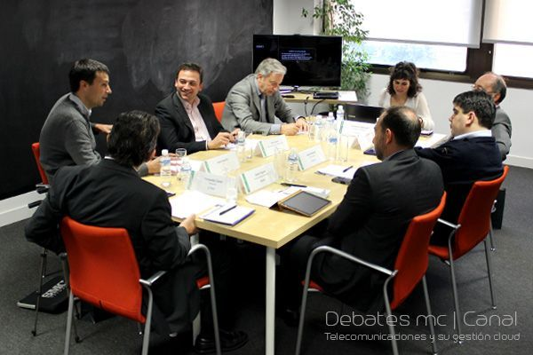 Debate-Canal-Telecomunicaciones-04