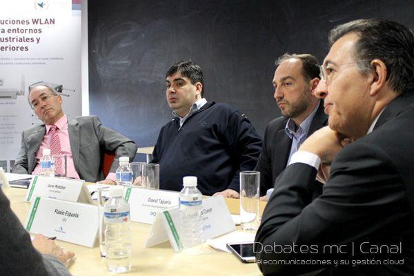 Debate-Canal-Telco-06