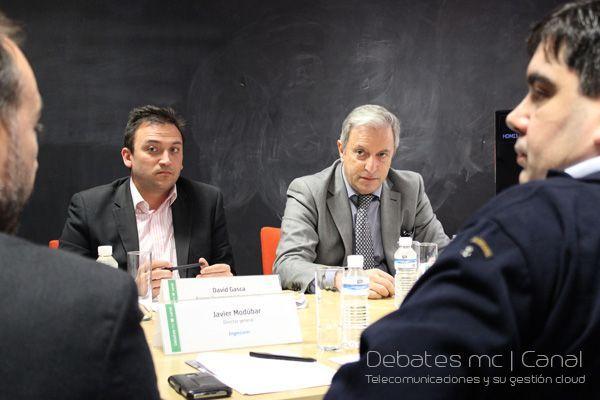 Debate-Canal-Telco-08