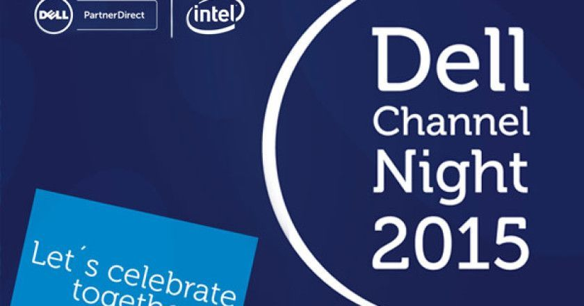 Dell_Channel_Night