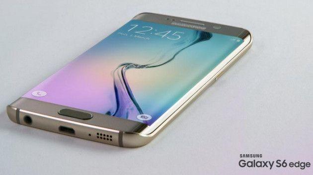 GalaxyS6Edge_2