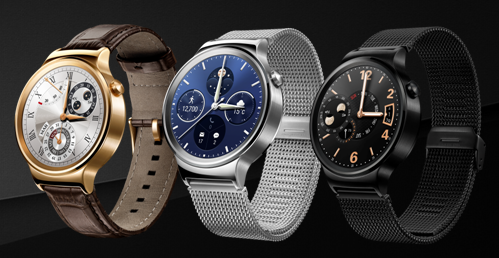 HuaweiWatch_3