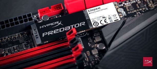 HyperX_PCI_2