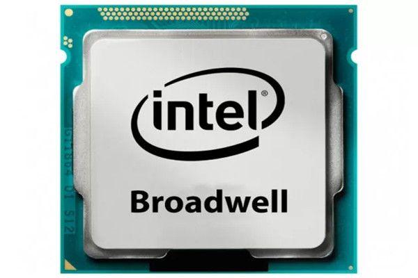 Intel 14 nm