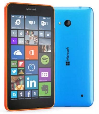 Microsoft_MWC2015_2