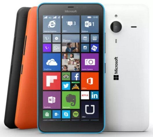 Microsoft_MWC2015_3