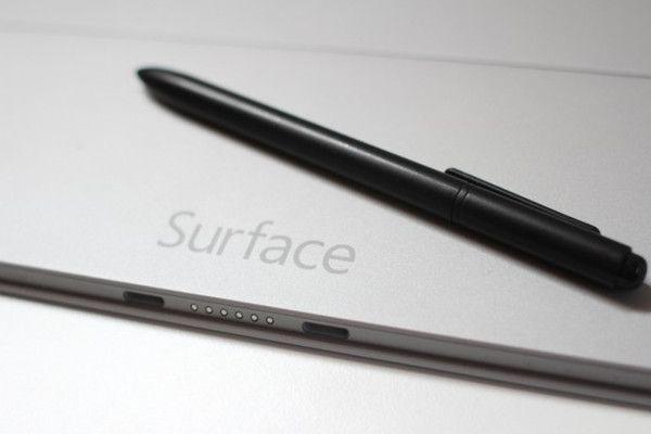 Surface Mini