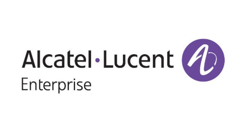 alcatel-lucent_enterprise_canal