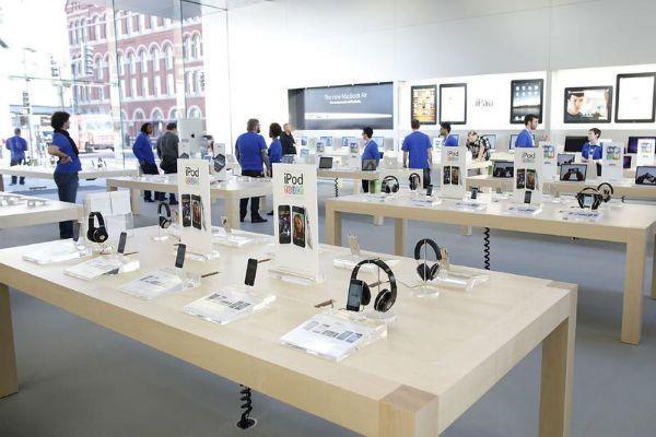 apple_empleados