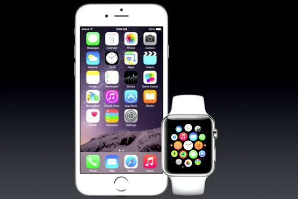 apple_watch_iphone