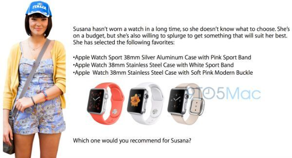 apple_watch_personalizados