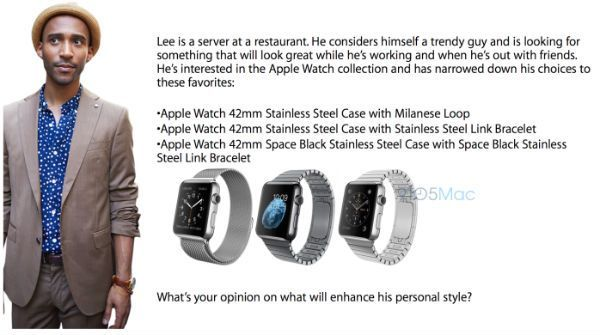 apple_watch_personalizados1