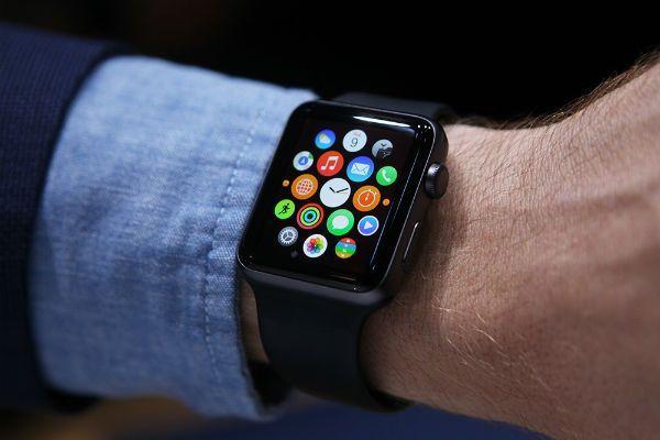 apple_watch_venta