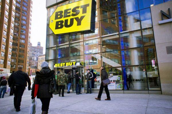 best_buy_omnicanalidad
