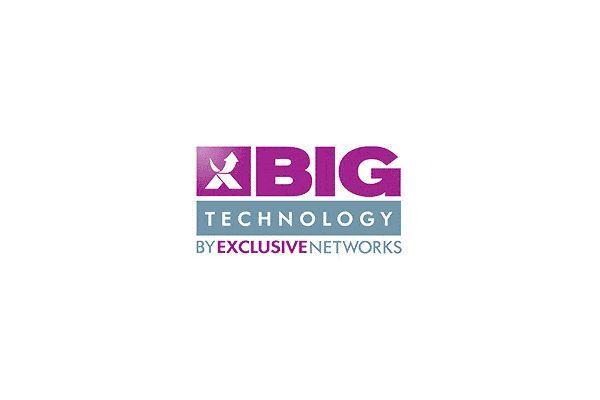 bigtec_exclusive_networks