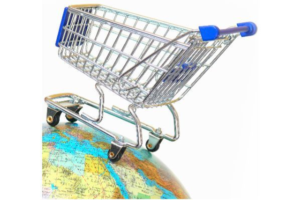comercio_electrónico_internacional