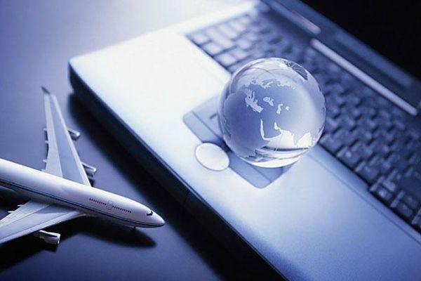 El éxito del comercio internacional se basa en la sencillez