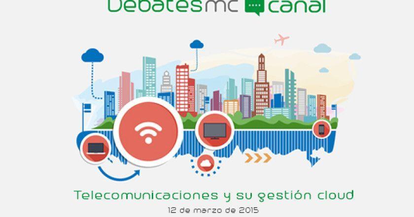 debate_telecomunicaciones