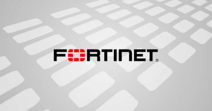 fortinet_fortipartner