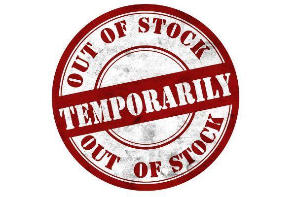 fuera_de_stock