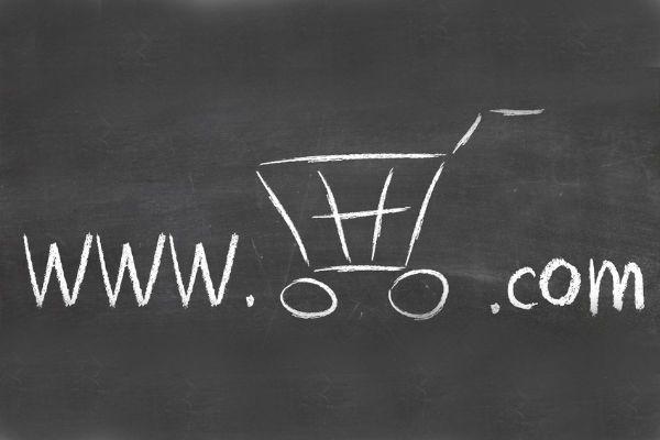 gti_ventas_on-line