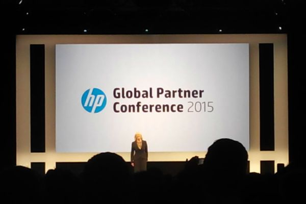 hp_gpc_meg_whitman