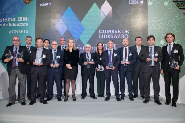 ibm_businnes_partner_2015