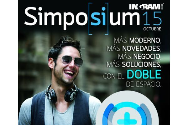 ingram_micro_simposium2015