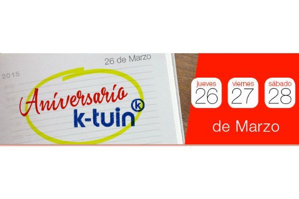 k-tuin_ofertas_apple