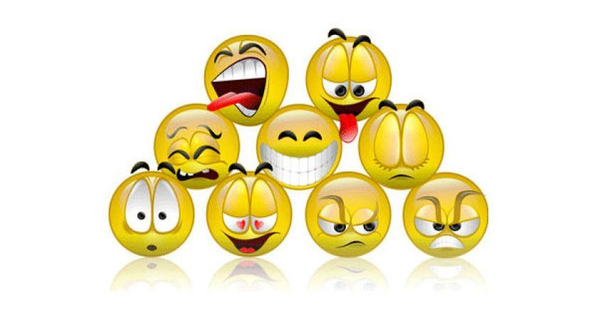 marketing_emoticonos