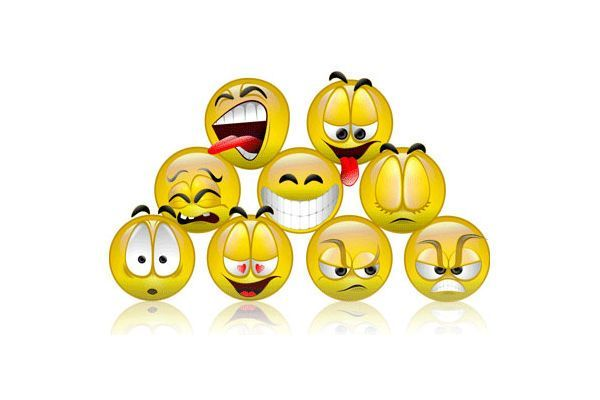 marketing_emoticonos