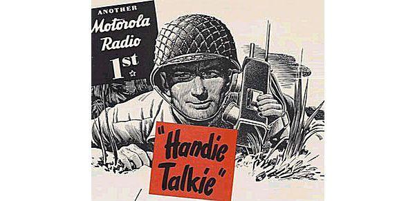 motorola_handie-talkie-am