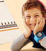 niños_smartwatches