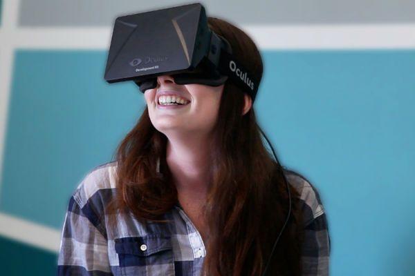 oculus_rift_servicios