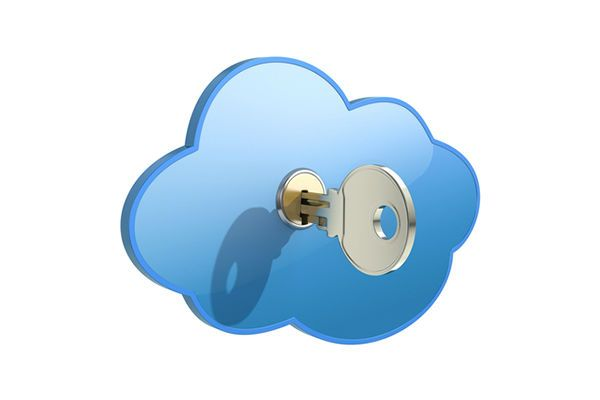proveedores_cloud_opinion