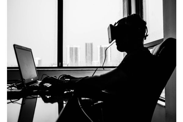 realidad_aumentada_empresas