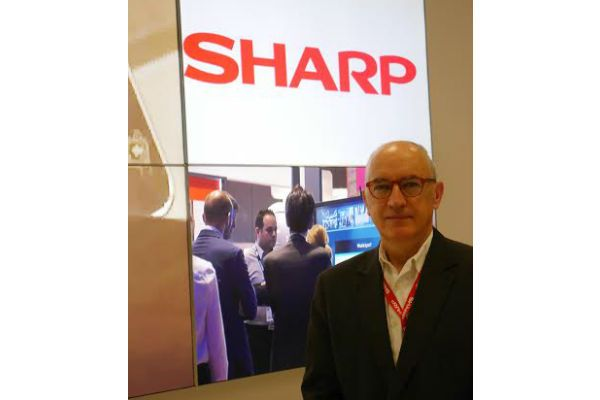 sharp_canal