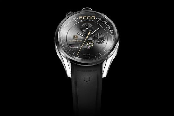 smartwatch_tag_hauer