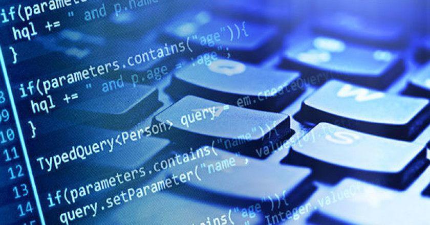 software_personalizado
