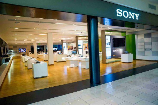 sony_tiendas