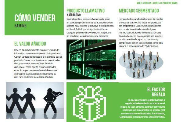 vender_gaming_ebook1