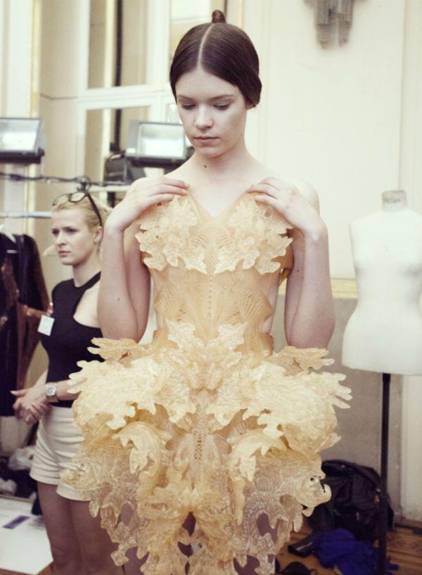 vestidos_impresión_3d_1