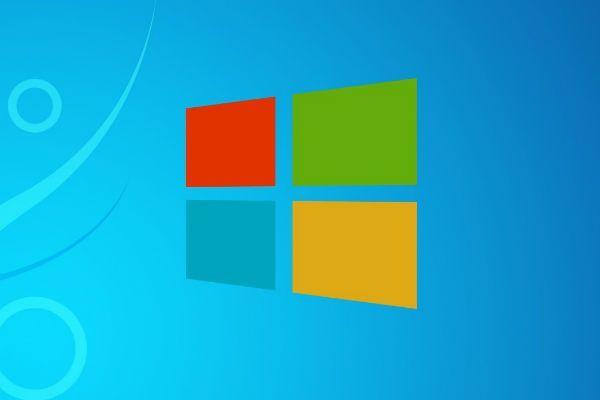 windows_10_licencia_pirata