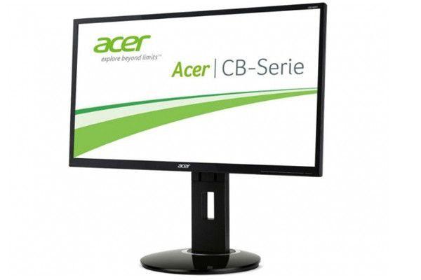 monitores 4K