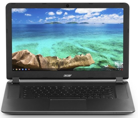 Acer_4